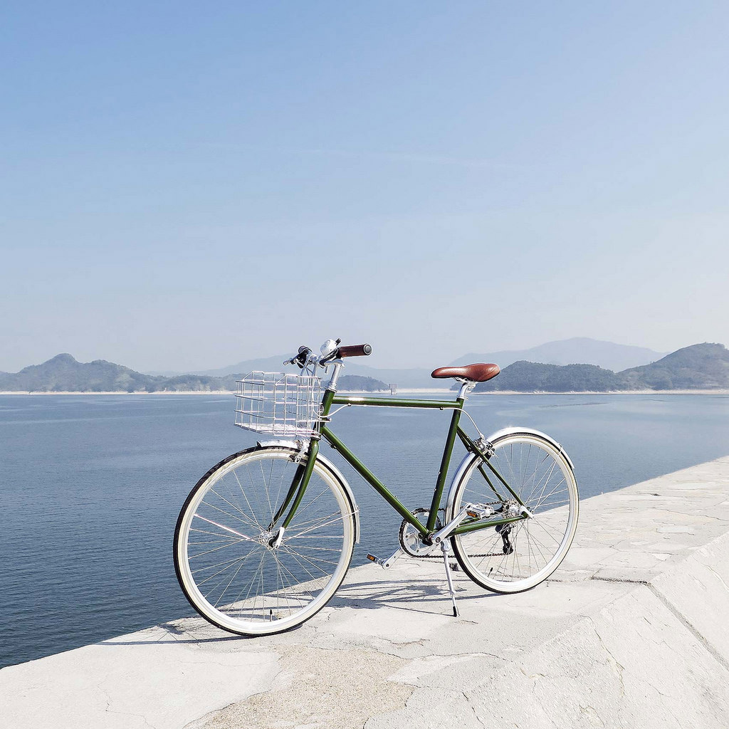 An overview on bicycles