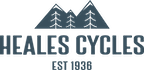 Heales Cycles