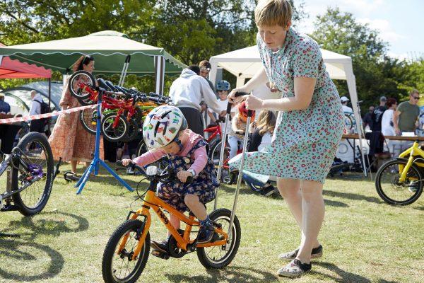 19.09.09 Heales Cycles PP0111