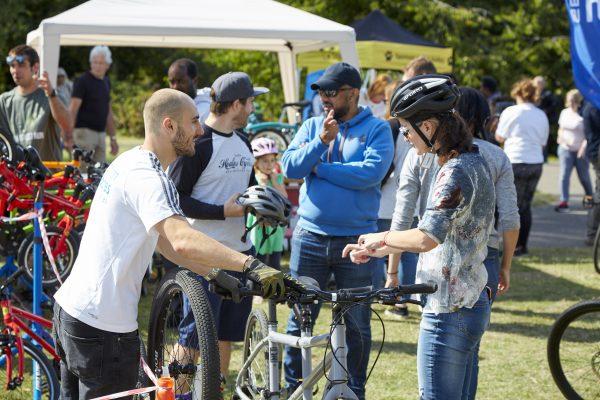 19.09.09 Heales Cycles PP0125