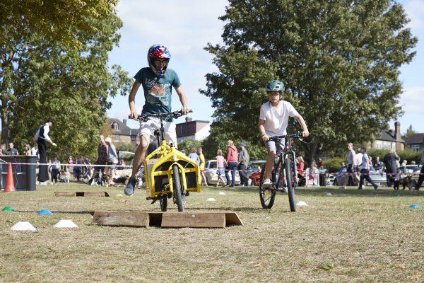 19.09.09 Heales Cycles PP0129