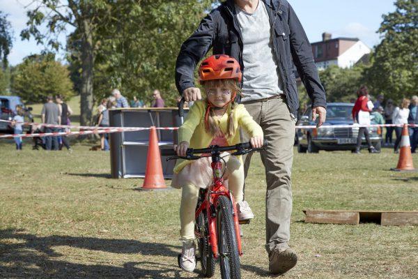 19.09.09 Heales Cycles PP0141