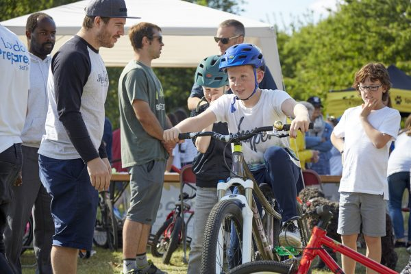 19.09.09 Heales Cycles PP0145