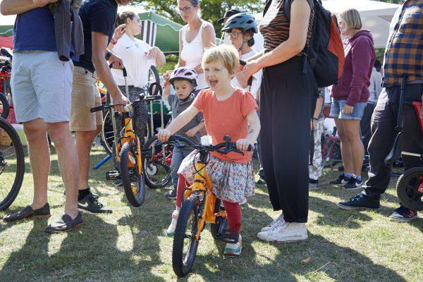 19.09.09 Heales Cycles PP0191