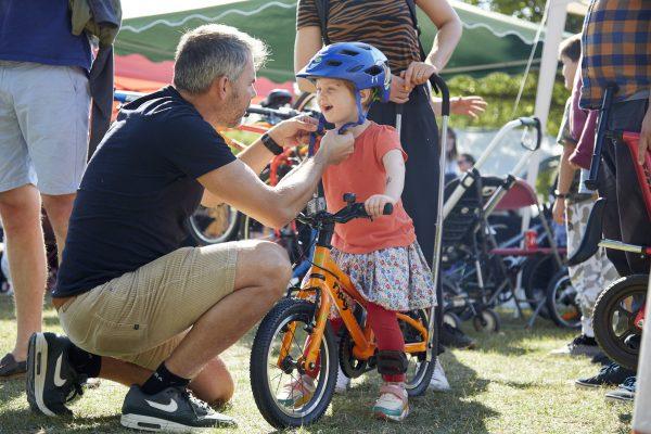 19.09.09 Heales Cycles PP0202