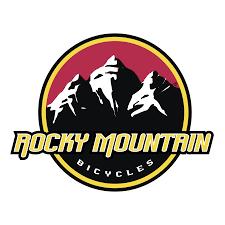 Ricky Mountain